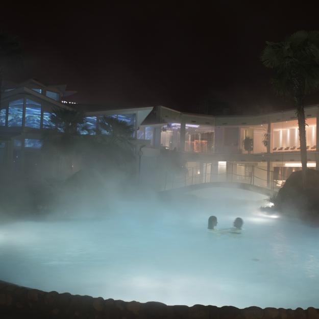 Piscine termali plaza - Abano piscine termali ingresso giornaliero ...